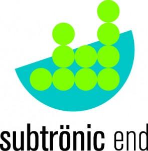 1077-the-end-subtronic-logo