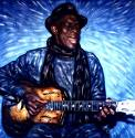 Keb' Mo' headlines the Concert for the Seattle Rock 'n' Roll Marathon Saturday at Marymoor Park.