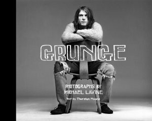 """Grunge"" by Michael Lavine"