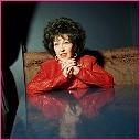 Wanda Jackson (photo: www.wandajackson.com)