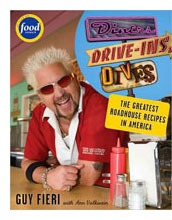 Guy Fieri (photo: www.guyfieri.com)