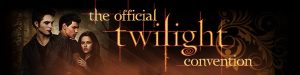 """Twilight"" convention"