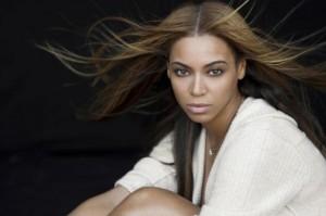 Beyonce (photo: www.beyonce.com)