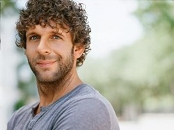 Billy Currington (photo: Billycurrington.com)