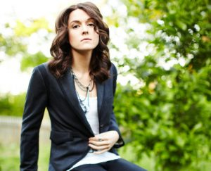 Brandi Carlile (photo: Brandicarlile.com)