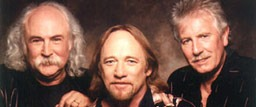 Crosby, Stills & Nash (photo: www.wineryconcerts.com)