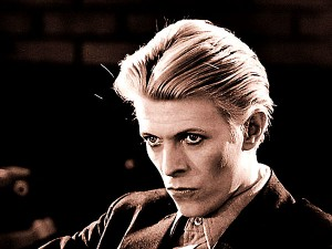 David Bowie circa 1975 (photo: davidbowie.com)