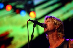 Duff McKagan (photo: Josh Trujillo)