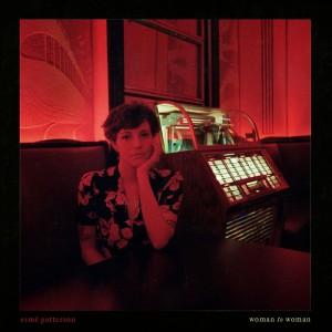 Esme Patterson's Woman to Woman album cover
