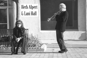 Alpert and Hall
