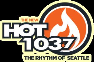 hot-1037-logo