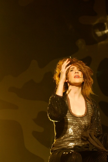 Imogen Heap (photo: Kam Martin)