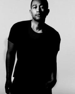 John Legend (photo: johnlegend.com)