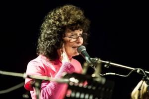 Linda Perhacs (photo: www.lindaperhacs.com)