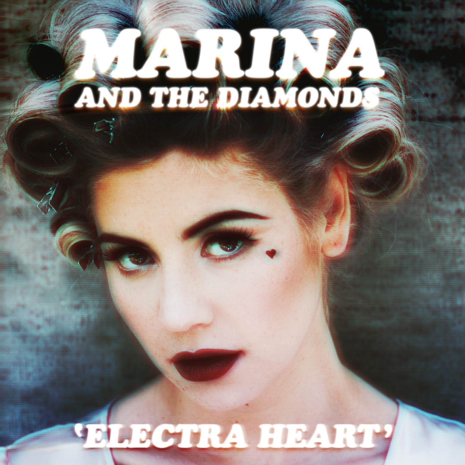 Marina and the Diamonds will join Coldplay tour, release new album