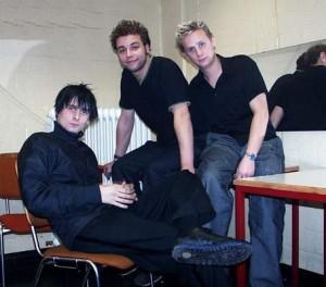 Muse (photo: www.museband.net)