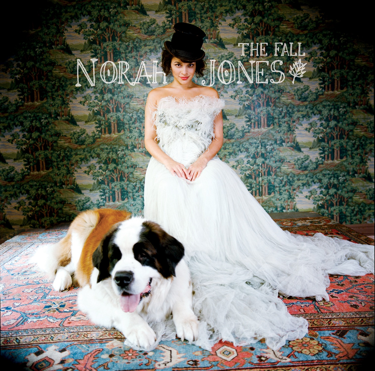CONCERT REVIEW: Norah Jones opens her latest tour at Seattle\'s ...