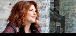 Rosanne Cash (photo: www.rosannecash.com)