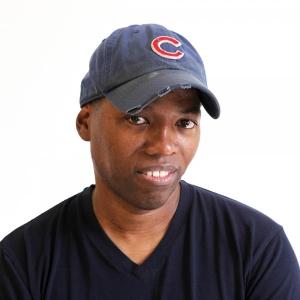 Cey Adams (photo: www.seattleinteractive.com)
