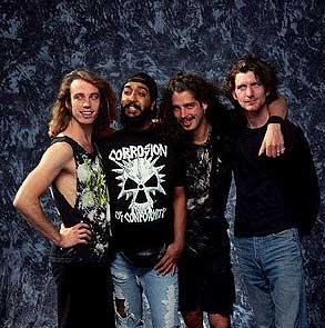 Soundgarden (publicity photo)