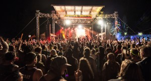 Summer Meltdown Festival (photo: summermeltdownfest.com)