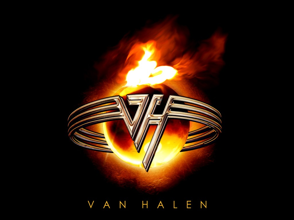 Van halen 80s hair metal bands for Very best images